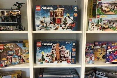 blog weihnacht lego