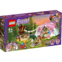 camping friends 41392 lego