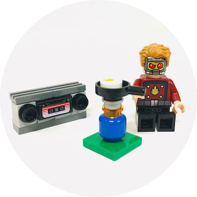 star lord gallusbrick ferries