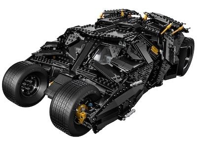 top 10 lego sets tumbler