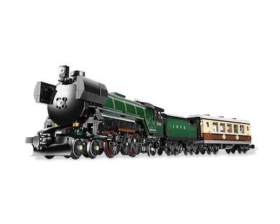 top 10 lego sets emeraldexpress