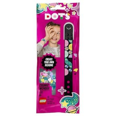 lego dots 41903