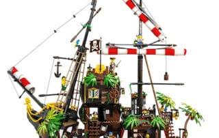 lego 21322 piraten der barracuda-bay