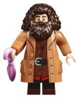 lego harry potter winkelgasse hagrid