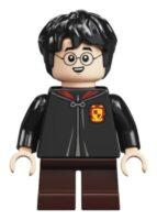 lego harry potter winkelgasse harry