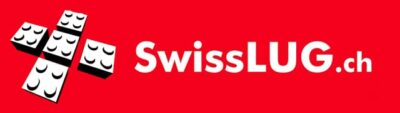 swiss lug logo