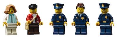 polizeistation 10278