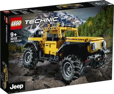 lego jeep wrangler box