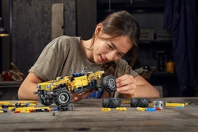 lego jeep wrangler produkt 4