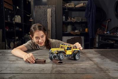lego jeep wrangler produkt 3