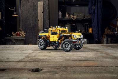 lego jeep wrangler produkt 1